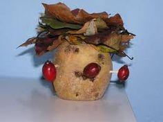 a Baked Potato, Potatoes, Baking, Ethnic Recipes, Food, Projects, Potato, Bakken, Essen