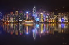 """https://flic.kr/p/rhqH32 
