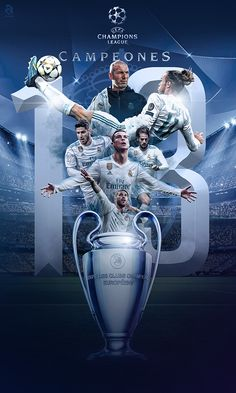 UEFA Champions League 2018 Winners, Real Madrid on BehanceYou can find Real madrid and more on our website.UEFA Champions League 2018 Winners, Real Madrid on Behance Real Madrid Cake, Real Madrid Team, Messi Vs Real Madrid, Fiesta Real Madrid, Logo Del Real Madrid, Cristiano Ronaldo Real Madrid, Ramos Real Madrid, Real Madrid Shirt, Cristiano Ronaldo Wallpapers