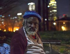 """70 Likes, 11 Comments - Kev Waters (@kevwatersphotos) on Instagram: """"You can find  me out in these Atlanta streets doing street photography.. #streetshootersatl…  """""""