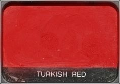 I die for red eyeshadow - NARS Turkish Red eyeshadow Jessica Rabbit, Red Aesthetic, Mood Boards, Red Color, Beauty Makeup, Beauty Skin, Red Makeup, Face Beauty, Makeup Style