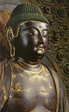 "4.7/"" Tibet Tibetan Buddhism Bronze Gild 18Arms Cundhe Goddess Guanyin Statue准提观音"