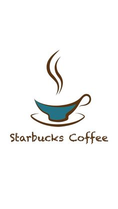 Starbucks Pictures, Arabic Calligraphy, Phone, Telephone, Arabic Calligraphy Art, Mobile Phones