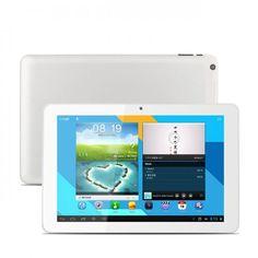 RAMOS tablette ARM Cortex-A9 Android 4.2 Quad-Core 1.8GHz 10.1 pouces écran 3G double caméra http://www.franceyou.com/goods-7614.html Disque dur32 GO      Mémoire2 Go   FréquenceQuad-Core   1.8GHz   28nm  Capacité de batterie7000mAh