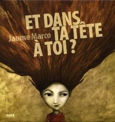 Et dans ta toi Unlimited Books Book Cover Art, Book Cover Design, Library Orientation, First Day Activities, Habits Of Mind, Album Jeunesse, Beginning Of Year, French Immersion, School Readiness