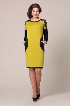 TEFFI Style   Нарядные платья и костюмы ОСЕНЬ 2016-2017