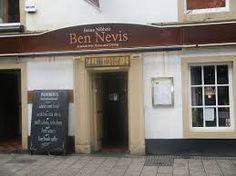 Image result for pub pics fort william