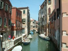 Venezia 2006