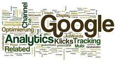 Ook Shadow Internet Solutions past Google analytics e.d. toe!