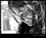 Her Ne Arzu Ettiysem Oldu - Dilek Duaları - Estanbul.com Profile, Olinda, Istanbul, User Profile
