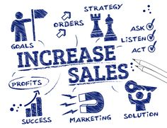 Illustration about Increase sales. Chart with keywords and icons. Illustration of marketing, performance, symbol - 45350418 Sales Business Plan, Business Planning, Quantum Leap, Money Saving Challenge, Increase Sales, Business Plan Template, Branding, Big Data, Growing Your Business