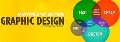 India Best Website Designing Company in Delhi NCR: Website Designing Services in RK Puram
