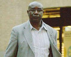 Gambian diplomats use London embassy for tobacco fraud