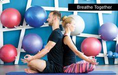 1.-Breathe-Together