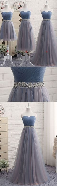 New Fashion Sexy Backless Prom Dresses Blue Chiffon