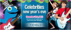 http://seaadventure.originalresorts.com/EventsCalendar2012/12_new_years_sea_ing.html