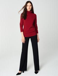 audrey-cashmere-roll-neck-jumper-Warm-Red