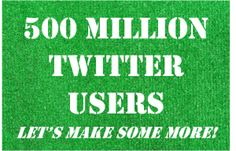 Exposed: Twitter Scam Pays To Create Fake Accounts