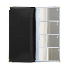 Photo sheet protector 35 x 25 inch box of 250 packzen pinterest colourmoves