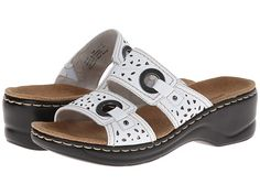 No results for Lexi laurel, Clarks Leather Sandals, Wedge Sandals, Shoes Sandals, Womens Slippers, Discount Shoes, Clarks, Sprinkles, Look, Flip Flops