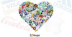 Love story z happy endem:)#szerujzarabiaj #tonaprawdeproste #ad