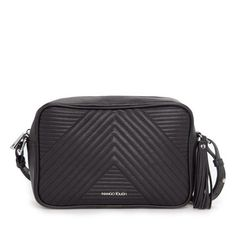 b02259b720 Mango New 2015 Crossbody Bags Women s. Handbag Women