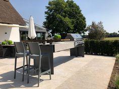 Outdoorküche Napoleon Hill : 73 besten terassengestaltung bilder auf pinterest in 2018 gardens