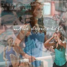 The Next Step, Choose Me, Amy, It Cast, Boyfriend, Dance, Disney, Movies, Movie Posters