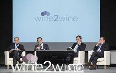 Per l'edizione 2016 di Vinitaly, la cinquantesima, si prevedono 8 milioni di investimento a supporto del wine business e dell'incoming di buyer esteri