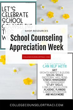 School Bulletin Board for Fall (October/Bat Themed) We're… Counselor Bulletin Boards, College Bulletin Boards, National School Counseling Week, First Week Of School Ideas, College Success, Study Skills, School Counselor, Stress Management, Board Ideas