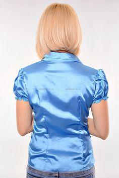 Блуза Д2525 Размеры: 50-56 Цена: 155 руб.  http://odezhda-m.ru/products/bluza-d2525  #одежда #женщинам #блузки #одеждамаркет