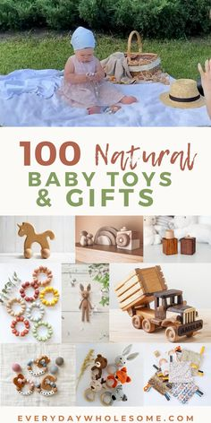 Homemade Baby Gifts, Diy Baby Gifts, Diy Gift For Baby Boy, Baby Gifts For Boys, Baby Shower Gifts, Newborn Toys, Gifts For Newborn Babies, Toys For Newborns, Diy Toys For Babies