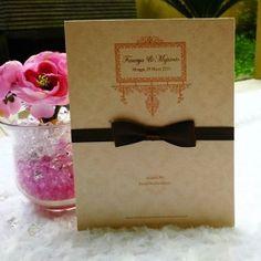 undangan-pernikahan-unik-surabaya