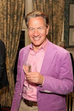 """""""Homeless are better off than they were says Tory Michael Portillo, because nowadays they have shoes on their feet."""" Oh,well that's OK then. So it doesn't matter they have no home &freeze to death on UK streets? What ignorance & lack of compassion the privileged show."""