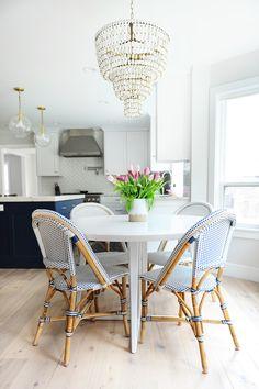 346 best dining room images on pinterest in 2018 cottages kitchen rh pinterest com