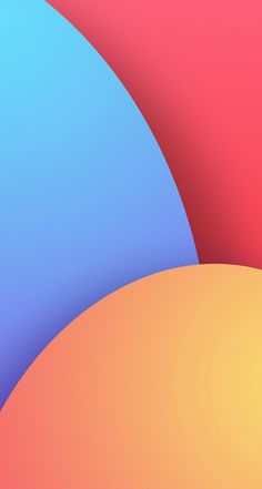 Wallpaper from the app lock screen Apple Wallpaper Full Hd, Color Wallpaper Iphone, Colorful Wallpaper, Mobile Wallpaper, Wallpaper Backgrounds, Wallpapers, Bold Colors, Illustrations Posters, Abstract Art