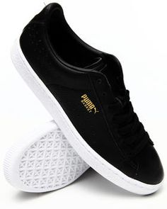 Love this Basket Classic Citi Series Sneakers on DrJays and only for $65.  Take a