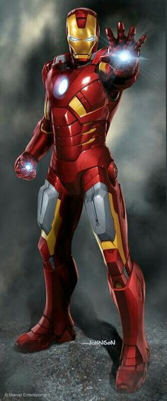 IRON-MAN-O-O;-upload-is-LG-G-with-''-''-wallpaper-wpc5806405 - downloadwallpaper.org