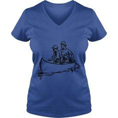 canoe kayak kanu kahn paddelboot ruderboot10 - Mens Premium T-Shirt 1  #gift #ideas #Popular #Everything #Videos #Shop #Animals #pets #Architecture #Art #Cars #motorcycles #Celebrities #DIY #crafts #Design #Education #Entertainment #Food #drink #Gardening #Geek #Hair #beauty #Health #fitness #History #Holidays #events #Home decor #Humor #Illustrations #posters #Kids #parenting #Men #Outdoors #Photography #Products #Quotes #Science #nature #Sports #Tattoos #Technology #Travel #Weddings #Women