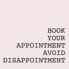 hairstylist quotes Regular clients please book top ups in advance to avoid disappointment. treatment details and packages available nailquotes Lash Quotes, Makeup Quotes, Beauty Quotes, Hair Salon Quotes, Nail Memes, Hairstylist Quotes, Nail Salon Decor, Work Quotes, Massage Therapy