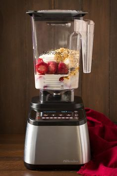 Strawberry Banana Oat Smoothie - Cooking Classy