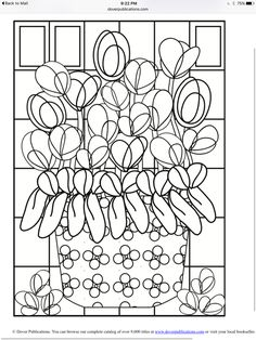 g708 color fly coloring pages - photo#38