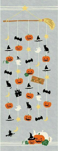Mudança de planos a semana de tema Halloween  vai ficar até 31de outubro