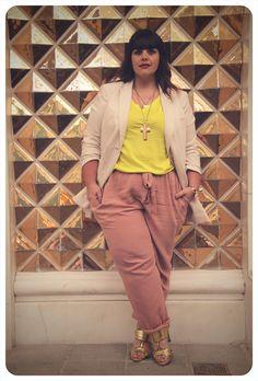 outfit stephanie zwicky - Buscar con Google