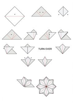 teabagfolding_diagrams.jpg (849×1200)