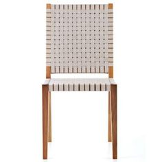 Design By Conran Berger Set Of 2 Side Chairs Found At JCPenney Wood DesignSet DesignDining Room