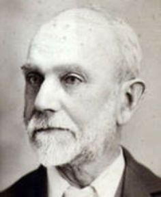 Wrexham's First Historian – A. N. Palmer. THE year 2015 marked the 100th anniversary of the death of Wrexham's historian, Alfred Neobard Palmer. To many even those that have resource to his books with any [more]
