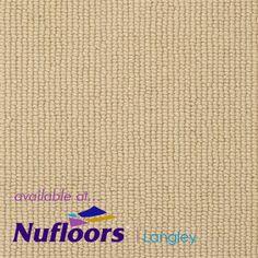 Wool Carpet By Fabrica On Pinterest Wool New Zealand
