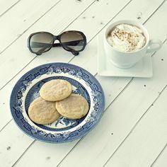 Breakfast Treats | #vogueeyewear #fashion #beauty #lifestyle #inspiration