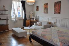 Home Decor, Furniture, Decor, Bed